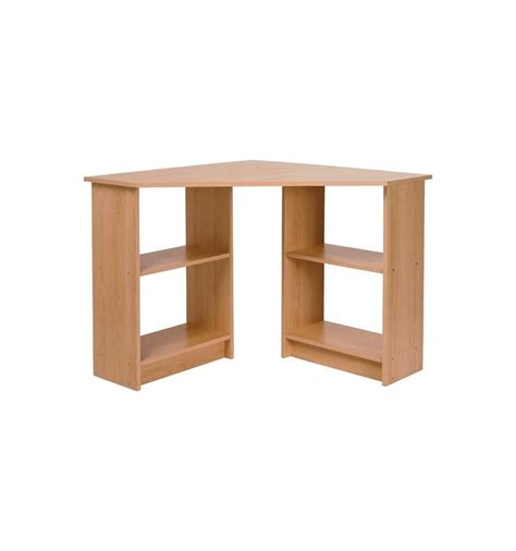 Pine Corner Desks Corner Pine Desk Solid Pine Corner Computer Desk Right Looking Furniture4yourhome Co Uk Store