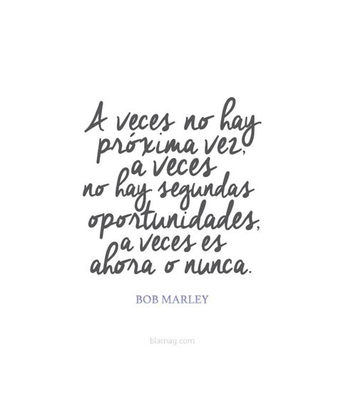 ms que palabras 722 best images about quotes on quote life tes and amor
