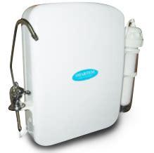 Post Carbon Kemflo kemflo 3 wf akl 5f 5 filter kemflo water filter kemflo water purifier