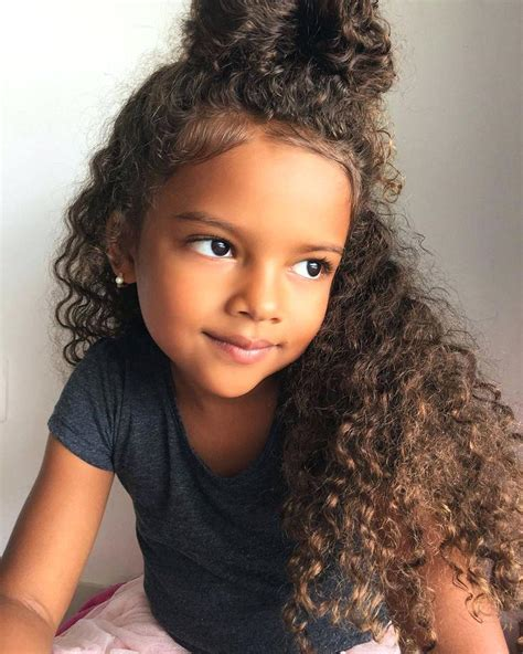 school hairstyles for frizzy hair hairstyles for curly hair for school hairstyles for hair