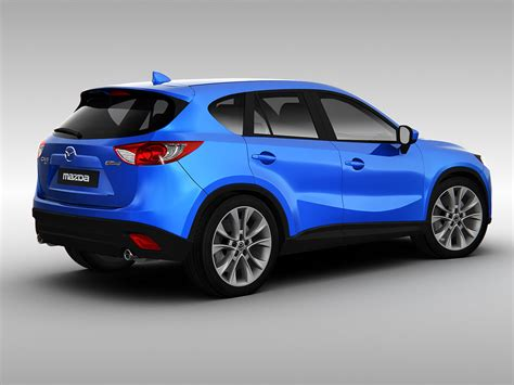 how are mazda cars image gallery mazda suv models