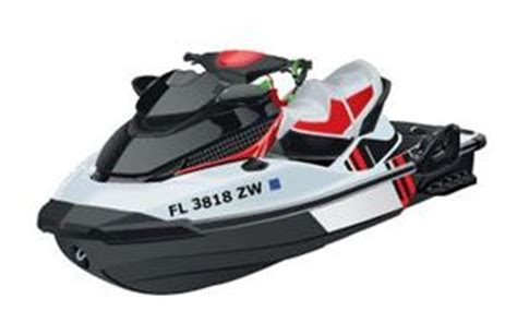 is a florida boating license valid in other states personal watercraft florida highway safety and motor