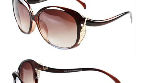 Best Quality Kacamata Fashion Wanita Sunglasses 454 original new 180 s sunglass end 4 19 2018 8 29 pm
