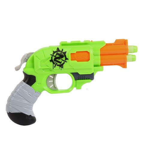 Nerf Strike Strike nerf strike strike www imgkid the