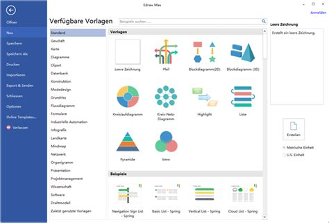 free alternatives to visio microsoft visio alternative 28 images free