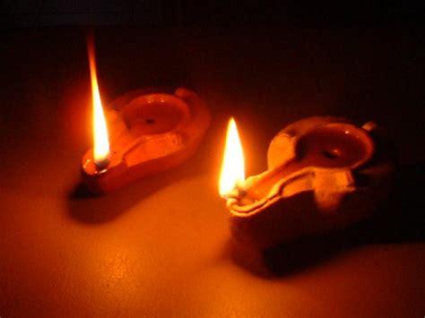 candela ad olio suore maestre di s dorotea 25 176 di profesione religiosa