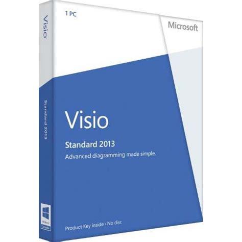 visio 2007 standard buy office 2013 activation key 64bit 32bit