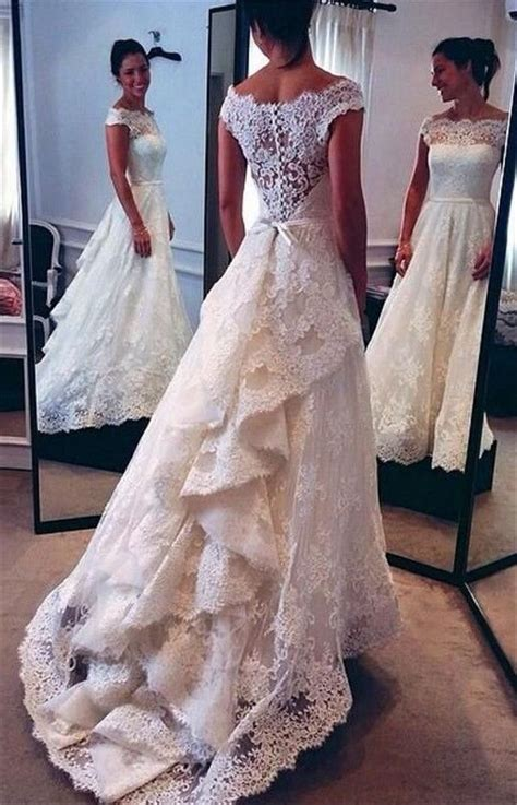 Vintage Wedding Dresses by The 25 Best Vintage Wedding Dresses Ideas On