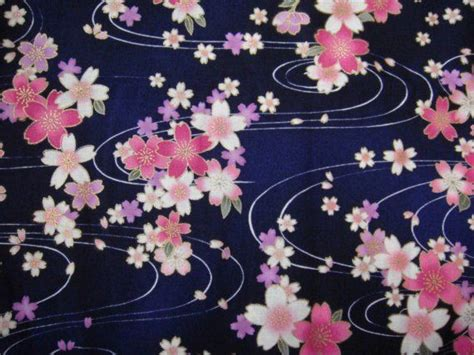 pattern of japanese kimono japanese kimono patterns black and white google search