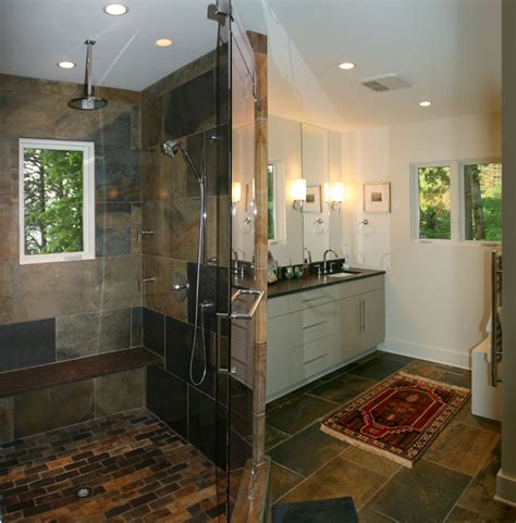 bathroom remodeling matthews nc bathroom remodel by creative abundance charlotte nc creative abundance design build