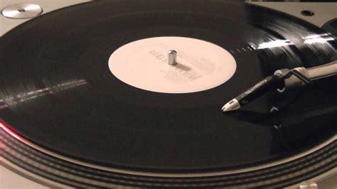 hard house music waxmaster wax scratch track classic hard house music youtube