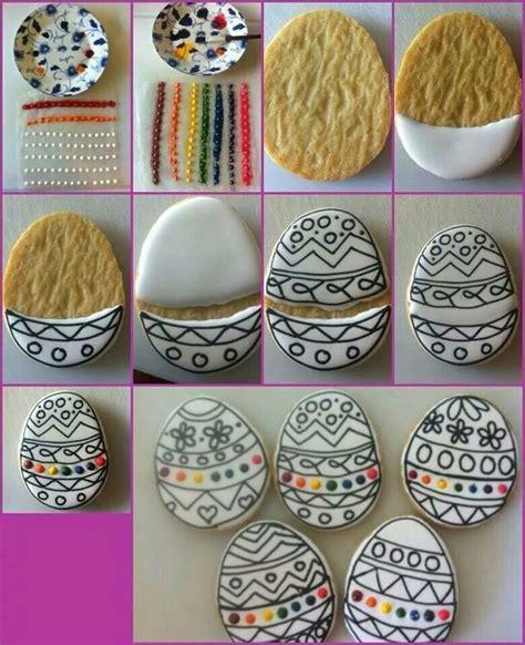 diy cookies 22 best diy cookies images on decorated