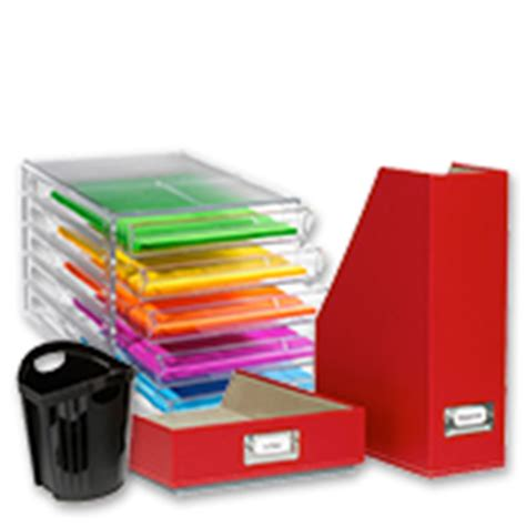 Officeworks Desk Accessories Office Supplies Stationery Envelopes Desk Accessories Officeworks