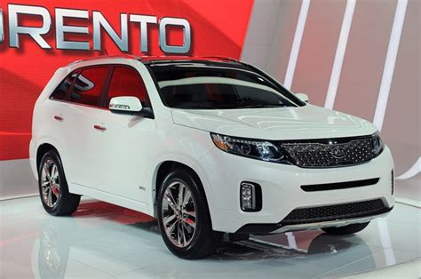 Kia Of South Atlanta 2014 Kia Sorento In Atlanta Archives Thornton Road Kia News