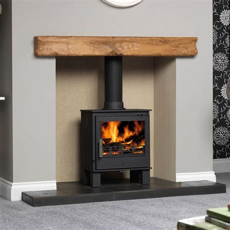 Multi Fuel Fireplace by Multi Fuel Stoves Leeds Wood Burning Stoves Leeds