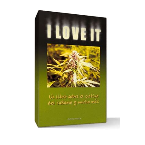 libro 100 flowers from the libro i love it