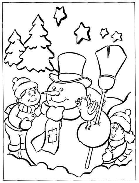 colouring pages for competitions colouring competition