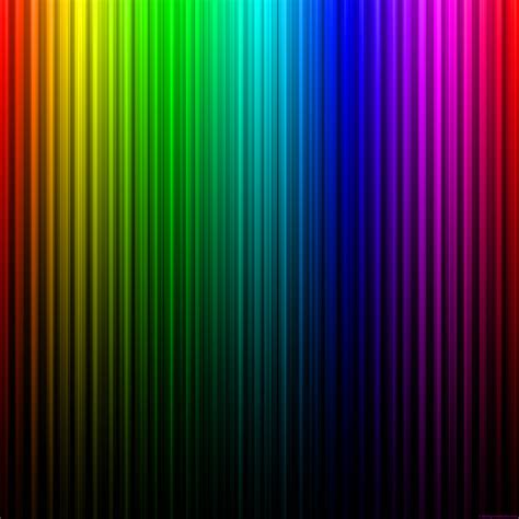 colorful wallpaper ipad colorful ipad background background labs