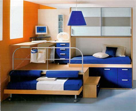 decoracion cuarto infantil varon habitaciones para ni 209 os 7 pasos a seguir hoy lowcost