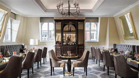 hotel interior designers meet the wonderful langham hotel interior design in london