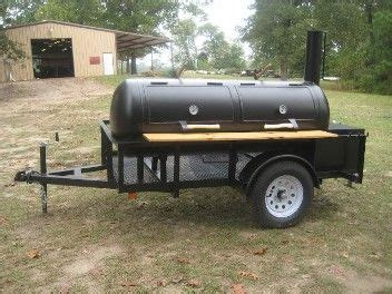 custom backyard smokers 143 best images about bbq smoker on pinterest meat