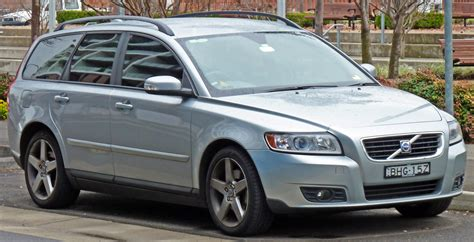 volvo station wagon 2015 volvo station wagon amazing pictures video to volvo
