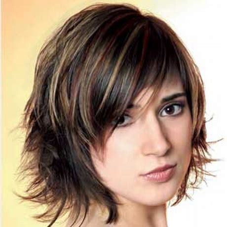 Aktuelle Haarfrisuren by Aktuelle Haarfrisuren
