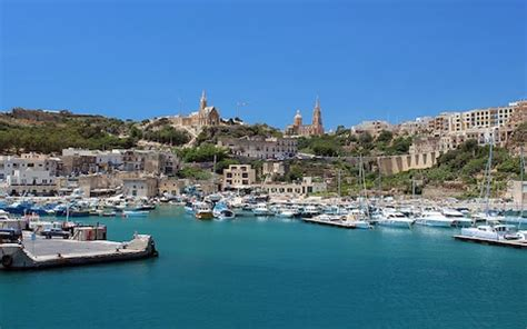 underwater malta why work in an office books gozo malta all on the waterfront telegraph