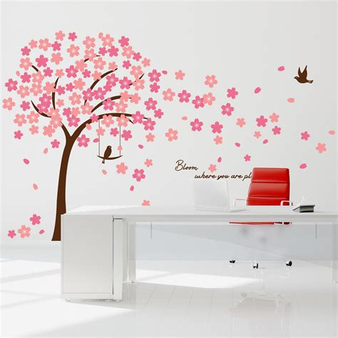 wall stickers uk wall stickers uk wall stickers kitchen wall stickers children wall stickers nursery