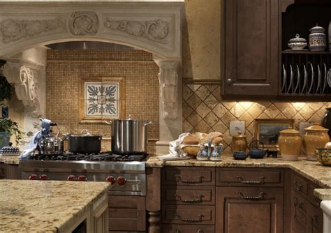 Traditional Kitchens Designs Timeless Traditional Kitchen Designs Idesignarch Interior Design Architecture Interior