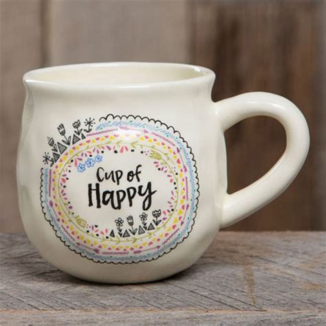 cute coffee mugs how to make cute coffee mugs diy coffeemuseum com