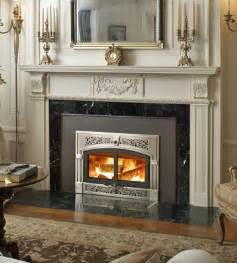 fireplace wi wood burning fireplace inserts fireplace store 1 hr from