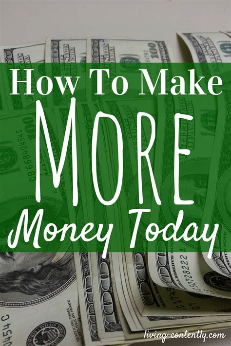 Make Money Online Today - how can we make money options trading levels