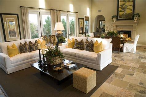 home interior sales klasikinis interjero dizaino stilius koks jis delfi