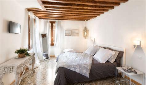 bed and breakfast inn home laguna 724 b b venezia bed and brakfast venezia
