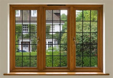 designer windows french window designs for homes french doors designs french window doors