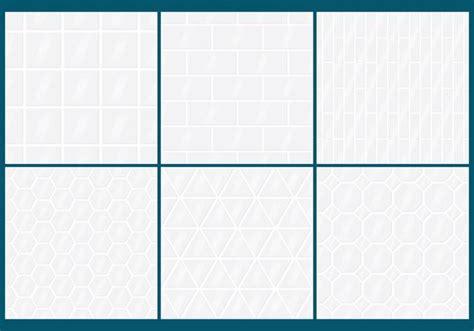 azulejo pattern azulejo tile vector patterns download free vector art