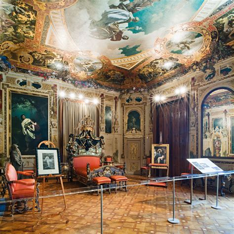 Villa Interior Design by Hermesvilla