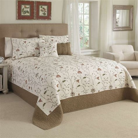 coverlet vs comforter coverlet vs comforter amazing simple coverlets ebay with