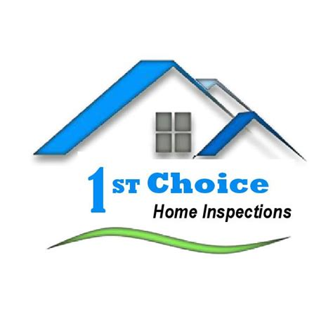 1st choice home inspections southaven mississippi