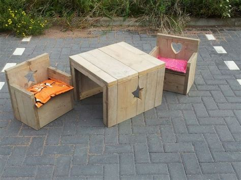 kinder tafel 84 best images about tuin on gardens starfish