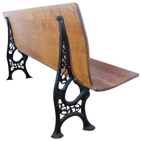 outdoor metal benches for schools 100 outdoor metal benches for schools best 25