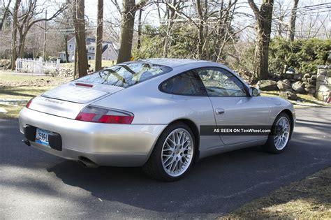4 Door Porsche Related Images Start 100 Weili Automotive