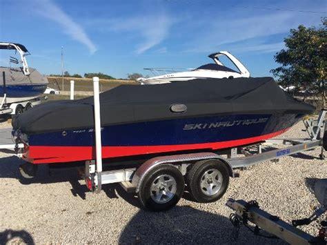 used nautique boats canada used nautique ski nautique 200 closed bow boats for sale