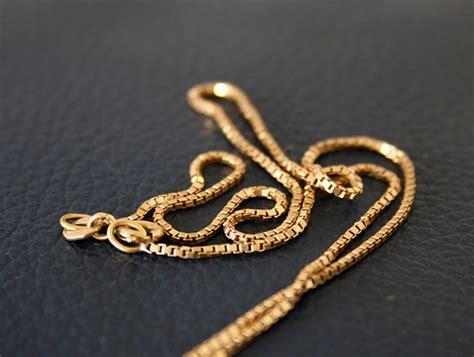 pawn chain island new york gold chain pawn shop