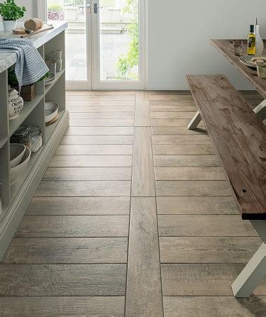 Kitchen Floor Tiles   Kitchen Tiles   Topps Tiles