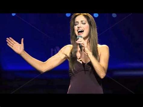 celine dion unauthorized biography film quot higher quot by christine ghawi from quot the unauthorized