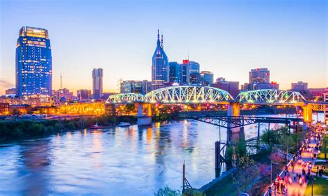 Nashville Event Calendar Nashville Tours And Sightseeing With Town Trolley