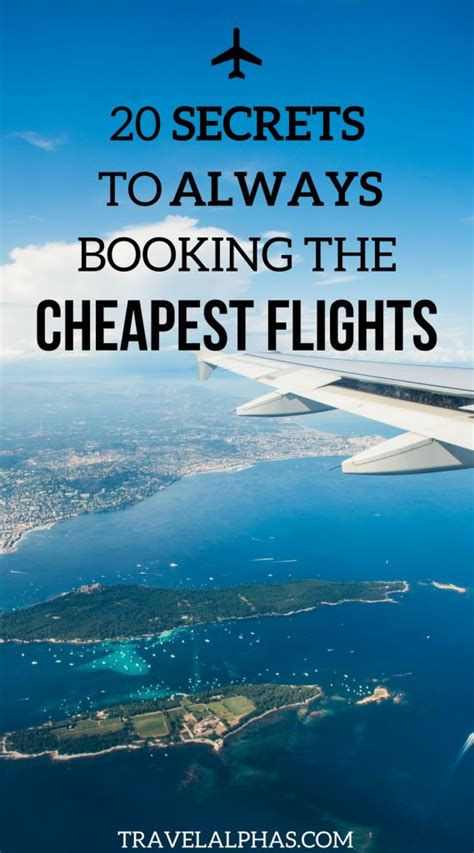 best 25 airfare tickets ideas on airline tickets airline ticket prices and book
