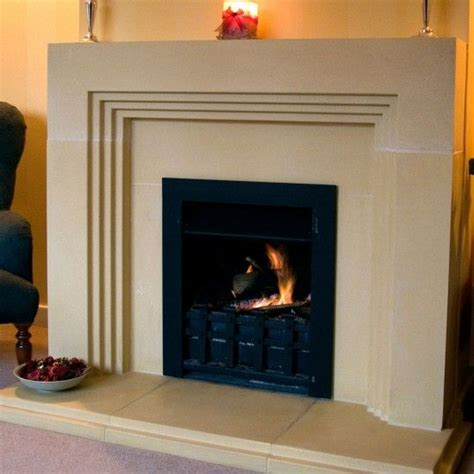 Deco Fireplaces by Best 25 Deco Fireplace Ideas On Deco